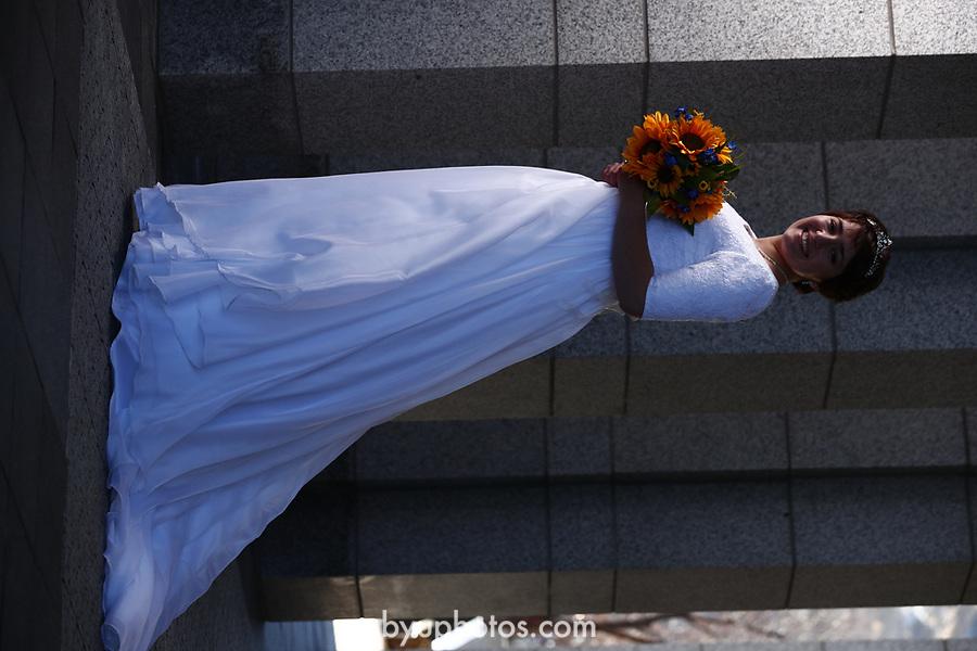 JSW 1711 Anderson Wedding 695<br /> <br /> JSW 1711 Anderson Wedding<br /> <br /> Derek and Becky Anderson - Draper Temple<br /> <br /> December 28, 2017<br /> <br /> Jaren Wilkey/BYU<br /> <br /> &copy; BYU PHOTO 2017<br /> All Rights Reserved<br /> photo@byu.edu  (801)422-7322
