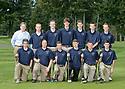 2013-2014 Gig Harbor HS (Boys Golf)