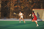 WLAX-16-Molly Fleming 2014