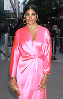 June 04, 2012 Rachel Roy at the 2012 CFDA Fashion Awards at Alice Tully Hall Lincoln Center in New York City. © RW/MediaPunch Inc. ***NO GERMANY***NO AUSTRIA***