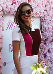 16 MAY  2014 SYDNEY AUSTRALIA<br /> <br /> NON EXCLUSIVE PICTURES<br /> <br /> Miranda Kerr pictured attending the Royal Albert Teaware By Miranda Kerr Launch in Hyde Park.<br /> <br /> *No internet without clearance*.<br /> MUST CALL PRIOR TO USE <br /> +61 2 9211-1088. <br /> <br /> Matrix Media Group.Note: All editorial images subject to the following: For editorial use only. Additional clearance required for commercial, wireless, internet or promotional use.Images may not be altered or modified. Matrix Media Group makes no representations or warranties regarding names, trademarks or logos appearing in the images.