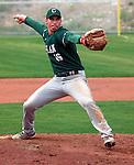 5.2.14 Baseball v Brewster
