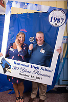 KHS Class of '87 30 year Reunion