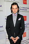 LOS ANGELES - JUN 8: Constantine Maroulis at The Actors Fund's 18th Annual Tony Awards Viewing Party at the Taglyan Cultural Complex on June 8, 2014 in Los Angeles, California