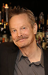 """Bill Irwin attends the Broadway cast of """"The Iceman Cometh""""  Press Photocall at Delmonico's on April 11, 2018 in New York City."""