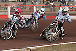 110506 LAKESIDE HAMMERS v  POOLE PIRATES