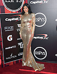 Kylie Jenner attends The 2015 ESPY Awards held at The Microsoft Theatre  in Los Angeles, California on July 15,2015                                                                               © 2015 Hollywood Press Agency