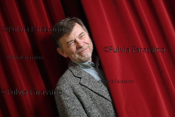 Paolo Pivetti ©