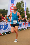 2017-09-17 RunReigate 09 AB Finish