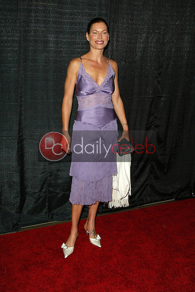 Carre Otis<br />