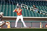 UA16-11-Kyle Wheeler