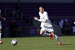 Orlando, Florida - Monday January 15, 2018: Paul Marie. Match Day 2 of the 2018 adidas MLS Player Combine was held Orlando City Stadium.
