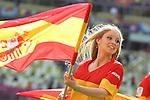 100612 Spain v Italy Euro 2012 Grp C