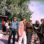 Yuri Mamin - soviet and russian film director and screenwriter. | Юрий Борисович Мамин - cоветский и российский режиссер и сценарист.