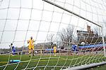 2014  M DII Soccer