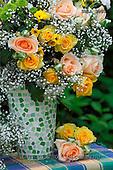 Carl, FLOWERS, photos, SWLA3985,#f# Blumen, Natur, flores, naturaleza