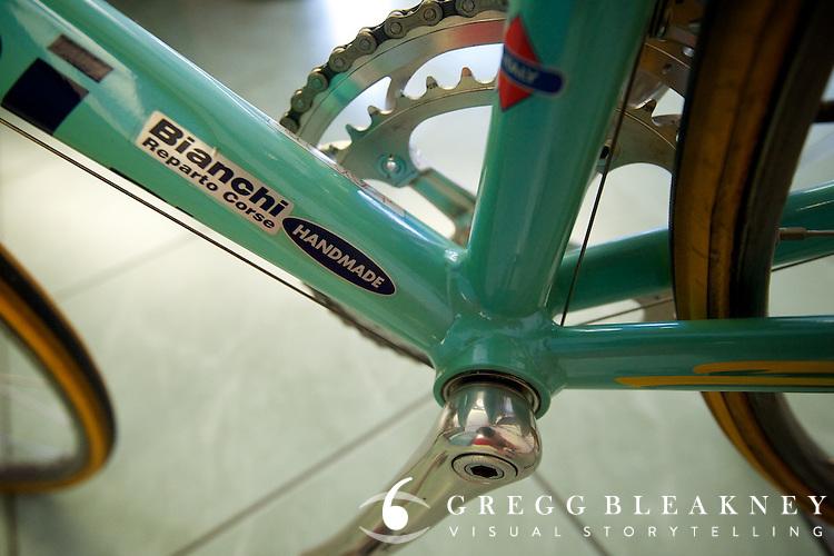 2011 Giro d' Italia