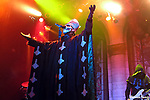 GHOST - (Las Vegas 4/25, San Diego 4/26, Los Angeles, 4/27, Santa Ana 4/28)
