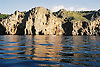 steep coast near Soller<br /> <br /> acantilado cerca de Soller<br /> <br /> Steilküste in der Nähe von Soller<br /> <br /> 1840 x 1232 px<br /> 150 dpi: 31,16 x 20,86 cm<br /> 300 dpi: 15,58 x 10,43 cm<br /> Oroginal: 35 mm