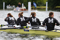 Henley Women's Regatta 2018<br /> Saturday<br /> <br /> To purchase this photo, or to see pricing information for Prints and Downloads, click the blue 'Add to Cart' button at the top-right of the page.