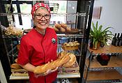 Daymara Baker