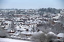 2016_01_17_peak_district_snow