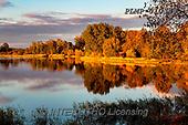 Marek, LANDSCAPES, LANDSCHAFTEN, PAISAJES, photos+++++,PLMP01034J,#L#, EVERYDAY