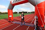 2016-10-23 Abingdon 53 AB finish rem2