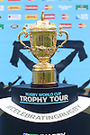 RWC 2015 Trophy Tour