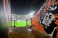 191127 Hull City v Preston North End