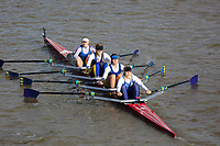 Crew: 102    Bath University (C Broglia)  W 4x-  Acad ChampBAU (A)<br /> <br /> Fours Head of the River 2018<br /> <br /> To purchase this photo, or to see pricing information for Prints and Downloads, click the blue 'Add to Cart' button at the top-right of the page.
