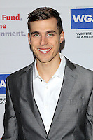 BEVERLY HILLS - JUN 12: Cody Linley at The Actors Fund's 20th Annual Tony Awards Viewing Party at the Beverly Hilton Hotel on June 12, 2016 in Beverly Hills, California