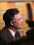 """Mark Ruffalo attends the  Broadway Opening Night performance After Party for the Roundabout Theatre Production of """"The Price"""" at the American Airlines TheatreTheatre on March 16, 2017 in New York City."""