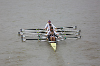 Crew: 137   Warwick     WA 4x<br /> <br /> Veteran Fours Head 2017<br /> <br /> To purchase this photo, or to see pricing information for Prints and Downloads, click the blue 'Add to Cart' button at the top-right of the page.