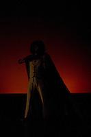 24.07.2012. Presentation of the show 'Violin Caprices &amp; Body' at the Teatro Bellas Artes in Madrid. Ara Malikian at the violin, and the dancers Andoni Larrabeiti, Patricia Rold&aacute;n, Patrizio Niccolai, Vanessa Sanabria and Marisol Rozo. (Alterphotos/Marta Gonzalez) *NortePhoto.com*<br /> **CREDITO*OBLIGATORIO** *No*Venta*A*Terceros*<br /> *No*Sale*So*third* ***No*Se*Permite*Hacer Archivo***No*Sale*So*third*&Acirc;&copy;Imagenes*con derechos*de*autor&Acirc;&copy;todos*reservados*.