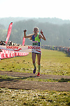 2019-02-23 National XC 207 SB Finish