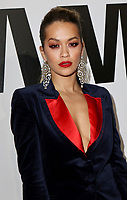 www.acepixs.com<br /> <br /> November 2 2017, New York City<br /> <br /> Singer Rita Ora arriving at the 2017 Samsung Charity Gala at Skylight Clarkson Sq on November 2, 2017 in New York City. <br /> <br /> By Line: Nancy Rivera/ACE Pictures<br /> <br /> <br /> ACE Pictures Inc<br /> Tel: 6467670430<br /> Email: info@acepixs.com<br /> www.acepixs.com