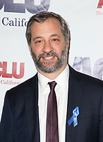 BEVERLY HILLS, CA - DECEMBER 3: Judd Apatow, at ACLU SoCal's Annual Bill Of Rights Dinner at the Beverly Wilshire Four Seasons Hotel in Beverly Hills, California on December 3, 2017. Credit: Faye Sadou/MediaPunch /NortePhoto.com NORTEPHOTOMEXICO