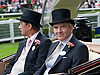 """MICHAEL MIDDLETON (Kate's Dad).Royal Ascot 2012 Ladies Day, Ascot_21/06/2012.Mandatory Credit Photo: ©Dias/NEWSPIX INTERNATIONAL..**ALL FEES PAYABLE TO: """"NEWSPIX INTERNATIONAL""""**..IMMEDIATE CONFIRMATION OF USAGE REQUIRED:.Newspix International, 31 Chinnery Hill, Bishop's Stortford, ENGLAND CM23 3PS.Tel:+441279 324672  ; Fax: +441279656877.Mobile:  07775681153.e-mail: info@newspixinternational.co.uk"""