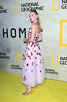 """LOS ANGELES - OCT 30:  Kate Bosworth at the """"The Long Road Home"""" Premiere Screening at the Royce Hall, UCLA,  on October 30, 2017 in Westwood, CA"""