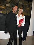 Richard Price Exhibition 02/24/2005