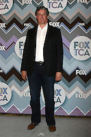 LOS ANGELES - JAN 8:  Al Jean attends the FOX TV 2013 TCA Winter Press Tour at Langham Huntington Hotel on January 8, 2013 in Pasadena, CA
