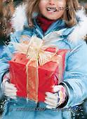 Isabella, CHRISTMAS CHILDREN, paintings,+children, kids,++++,ITKE528048-MF,#XK#