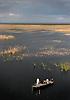 Lake Okeechobee: Liquid Heart