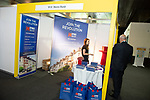 FSE Expo 2018<br /> Celtic Manor Resort<br /> 27.06.18<br /> &copy;Steve Pope <br /> Fotowales