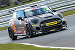 George Sutton - Mini F56 JCW