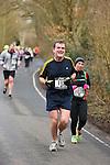 2015-02-01 Watford Half 47 AB