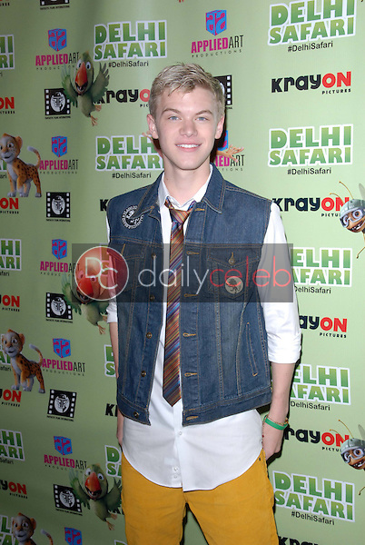 Kenton Duty<br />