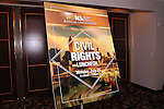 02- Civic Right Luncheon