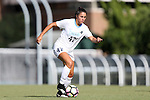 21 August 2016: North Carolina's Alex Kimball. The University of North Carolina Tar Heels hosted the University of North Carolina Charlotte 49ers in a 2016 NCAA Division I Women's Soccer match. UNC won the game 3-0